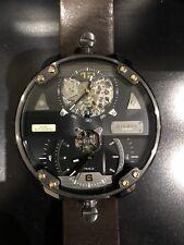 Diesel Watch Dz7365 LIMITED EDITION