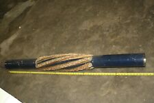 """New Famco 6.5"""" Well Bore Reamer String Mill 2.5"""" Tool Joint Carbide Hard facing"""