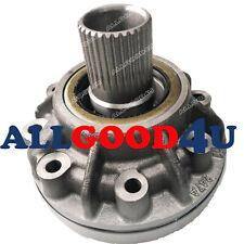 Transmission Charger Pump AT440858 For John Deere 310SJ