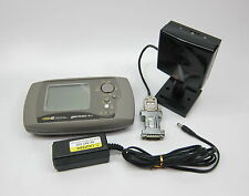 Gentec gentec-eo Solo 2 & UP50N-40S-W9 Laser Power Detector set