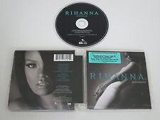 RIHANNA / good girl gone bad (Def Jam 602517361614) Cd Álbum