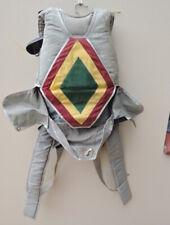Vintage PA Parachutes Australia Parachute