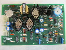 HONEYWELL P.W. ASSEMBLY BOARD 14503168-002 DGP OUTPUT MODULE-POWER SUPPLY