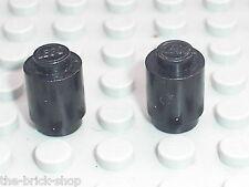 LEGO VINTAGE 2 pces 3062a black / sets 365 373 358 166 647 396 312 383 311 329