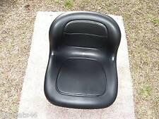 NEW! OEM-RIDING MOWER SEAT- #401043- CRAFTSMAN POULAN HUSQVARNA AYP-FREE S&H!