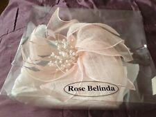 Alternative brides  bridesmaid wedding wand by Rose Belinda