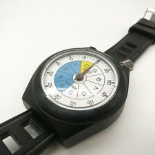 GARMIN QuickFit 22 Armband feuerrot für Fenix 5 l 935 l deutscher Fachhändler