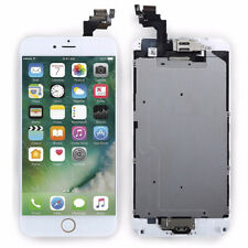 OEM Screen Replacement +Camera For iPhone 6 / 6S Plus LCD Display Touch Assembly