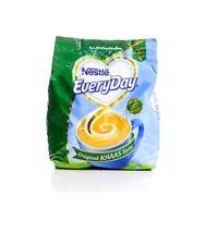 Everyday Milk Powder