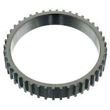 Febi ABS Ring - 102651 - Single