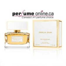 DAHLIA DEVIN GIVENCHY 50ML EDP WOMEN