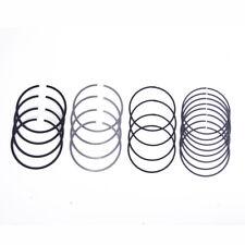 1.8T/2.0T Piston Ring For VW Jetta Beetle Golf EOS Tiguan Passat  06H 198 151 C