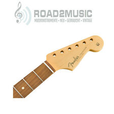 Fender Classic 60's Stratocaster Neck 21 Vintage Frets Pau Ferro 0991003921