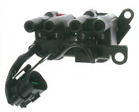 OEM Ignition Coil For Mitsubishi Galant IV (HG,HH) 2.0i VR4 Turbo (1990-1993)