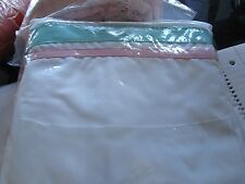 Pottery Barn Kids Preppy Playhouse cover only New in package