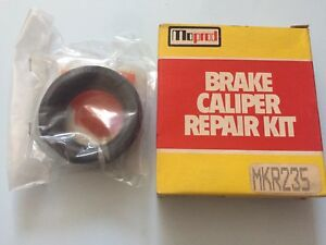 Front Brake Caliper Repair Kit Mitsubishi Colt Lancer Galant  Sigma MKR235
