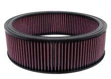 K&N Filters E-1690 Air Filter