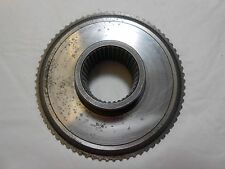 1965-1969 Mustang Automatic C4 Transmission Output Shaft Hub Gear