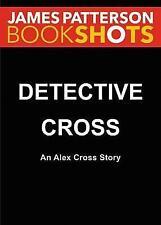 Detective Cross by James Patterson (Paperback / softback, 2017)