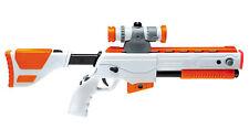 Cabela's Dangerous Hunts 2011 - Top Shot Elite Gun Rifle (PS3) IT IMPORT
