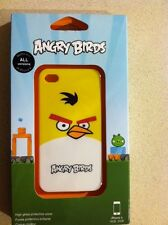 iPhone 4 case. Angry Birds. Brand New.