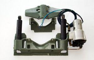 Rebuild Kit - Evinrude Johnson 1974-1989 Tilt Trim cylinder seal 0172575 (quan2)