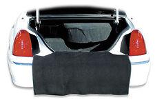 2000-2011 Cadillac DeVille/DTS Bumper Bib Bumper Protector