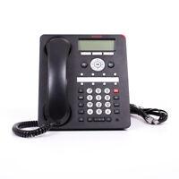 ☆ Avaya 1408 Digital Phone 700469851 I 12 Months Warranty