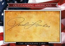 Paul Landis, JFK the Kennedy Detail SECRET SERVICE Original Signed/Signed!!!