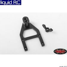 RC 4WD VVV-C0387 1/10 Rear Spare Tire Mount for Mojave Body