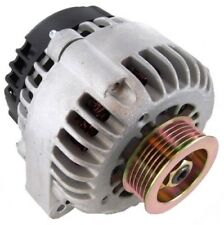 New Alternator HONDA ACCORD 3.0L 1998 1999 2000 2001 2002 98 99 00 01 02