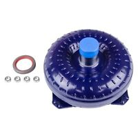 For Ford Mustang 1964-1984 B&M 50453 Holeshot Torque Converter