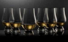 The Glencairn Whisky Glass - Set of six (6) glasses
