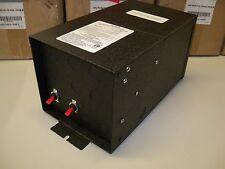 LBL TRANS-RMTE-150M-2 2-Circuit 150W Total 120v/12v Transformer NEW