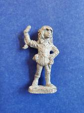 Grenadier Models Pinnacle Products The Dark Crystal miniature Jen the Gelfling