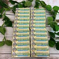 24 Cans (4.375 oz each) Season Wild Caught Sardines Olive Oil Skinless Boneless