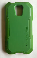 Element Case Recon Chroma Samsung Galaxy S5 Case Green MSRP $49.95