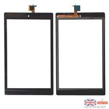 Nuevo Top Lente táctil digitalizador de pantalla para Kindle Fire HD 8 7th generación SX0340T