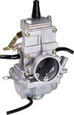 MIKUNI FLATSLIDE CARB MIKUNI 28MM VM28-418 28 mm 42-6090 13-5047 VM28-418 TM28FS
