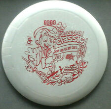 Innova G Star Tern 175g Disc Golf 2014 St Patrick's Classic Final 9 Sports