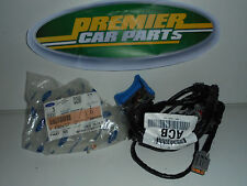 FORD KUGA  WIRE ASSY 1525357