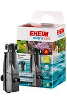 Eheim Skim 350 Compact Fish Tank Aquarium Surface Skimmer 3536340