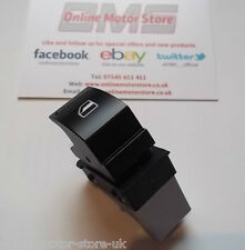 Volkswagen Golf MK5 / Caddy - electric window switch - passenger - TOP QUALITY!