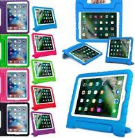TOUGH KIDS SHOCKPROOF EVA FOAM STAND CASE FOR APPLE iPad 10.2 7th Generation
