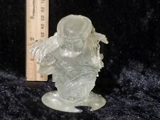 Palisades Toys Predator 2 Stealth Exclusive Micro Bust Number Limited to 500