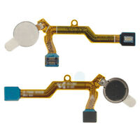 For Samsung Galaxy Tab 3 10.1 Light Sensor Proximity Flex Cable Part P5200 P5210