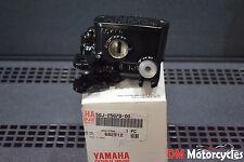 YAMAHA GENUINE NEW XP500 TMAX 500 2001-2007 BRAKE MASTER CYLNDR PN 5GJ-25870-00