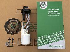 Bearmach Range Rover P38 In-Tank Fuel Pump - (ESR1111R)