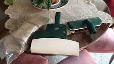 Folletto VK 120 121 Accessori Battitappeto et 340 + spazzola + sacchetti