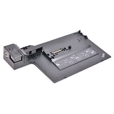 Lenovo ThinkPad Mini Dock 4337 USB 3.0 Docking Station 04Y2075 -  No Keys / AC